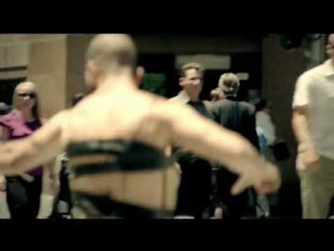 Babylon Circus - Musical Terrorism Act