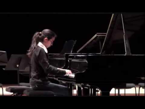 Download Bartok: Bagpipe -- Cornemuse -- Dudelsack from Mikrokosmos V No. 138 Mp4 baru