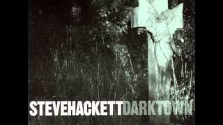 Watch Steve Hackett Jane Austens Door video