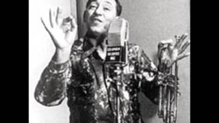 Watch Louis Prima The Music Goes
