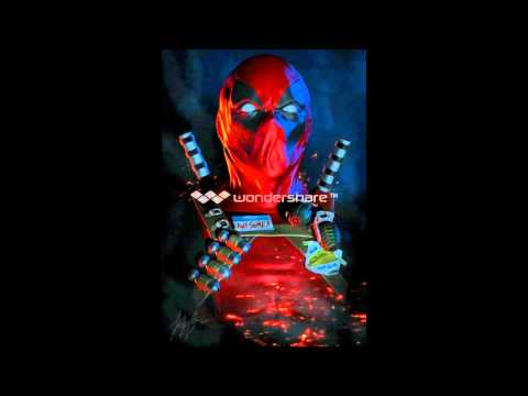 Simon Kinberg Confirms Deadpool Movie Will Be Set In X Men Franchise