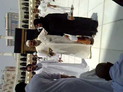Kaba.mp4 video