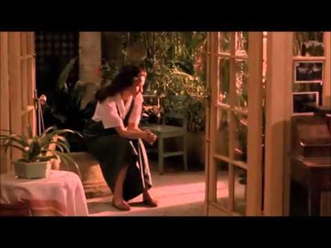 Green Card (1990) Part 2 - Gerard Depardieu