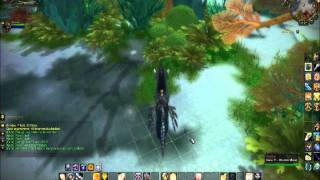 Let's play - World of Warcraft Cataclysm - Allianz - Part 202