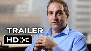 Merchants of Doubt Official Trailer 1 (2014) - Documentary HD