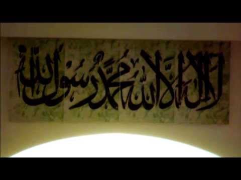 Brother Shakeel Rahman- Power of Dua (7/23/14)