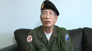 Nguyễn Hữu Chế