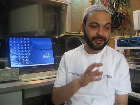 עמיר בניון אשמח בך - גלויה מוזיקלית Amir Benayoun