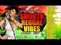 Lagu Dj Marvin Chin (Smooth Reggae Vibes) Jah Cure, Capleton, Romain Virgo, Chronixx