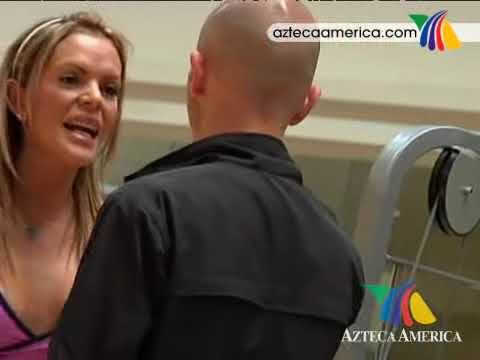 El acosador de Aline Hernández