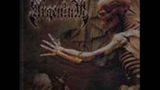 Watch Argentum Nigrum video