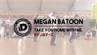 Watch JayZ Take You Home With Me Aka Body video