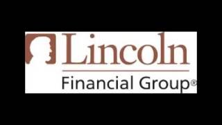 Lincoln Financial Group Launches New Video Series ...
