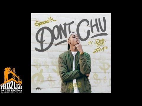 Special K. ft. Derek King, JT The 4th - Dont Chu [Prod. Moshuun] [Thizzler.com]