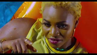 Pauli-B ft Lil kesh - Sugar Rush (Official Music Video)
