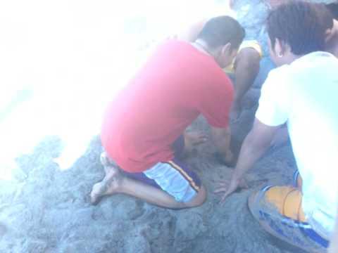 Subic Bay Scandal 2