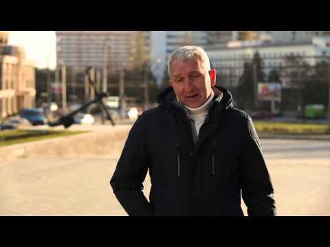 День милиции 2013 в Украине - одесские анекдоты дня