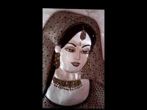 Babbu Maans Mera Gham-by Harry Sandhu .im new in singing plz...