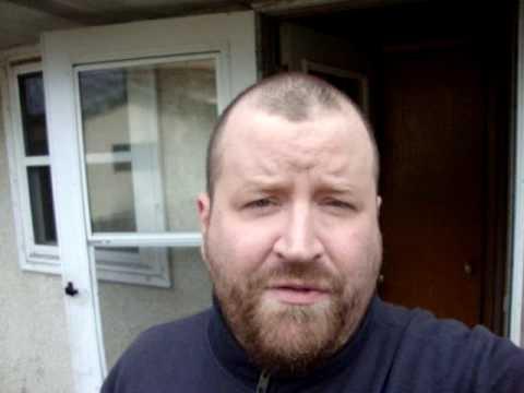 gay-skinhead.com