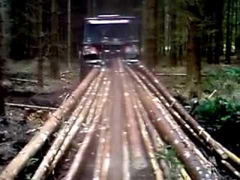 Přibližování dřeva&; videos relevance latest popular top