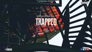 34 Trapped 34 Dope Trap Beat Instrumental Hiphop