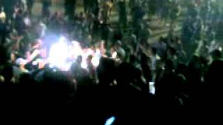Watch Weezer No Show video