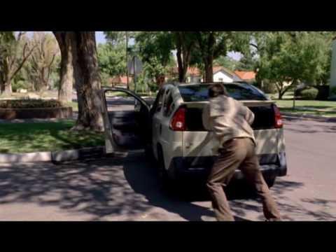 Breaking Bad (TV on the Radio - DLZ)