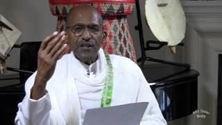 ትዝታ (ግጥም Ethiopian Poetry)