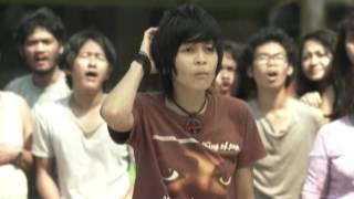 Penganten Sunat (HD on Flik) - Trailer