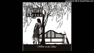 Watch Kathy Mattea She Came From Fort Worth video
