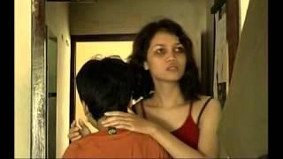 Aku Penjara dan Ibuku Full Movie Short Film Independent