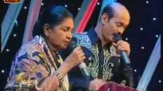 Sandehi Sandhun Wane-Ishak & Latha Walpola
