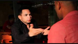 Joe Veras 'Vencido' Video Oficial HD