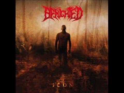 Benighted - Slut