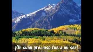 Sublime Gracia - Cristal Lewis