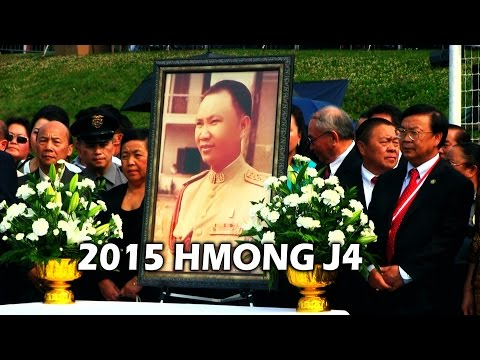 SUAB HMONG NEWS:  Full Coverage of 2015 Hmong Freedom Sports Festival (Hmong J4)