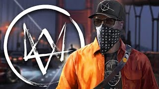 The Disappointing DLC of Watch Dogs 2