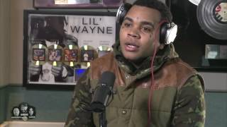 Kevin Gates Montage!! Best Snippets of interviews, Realest Rapper in the Game