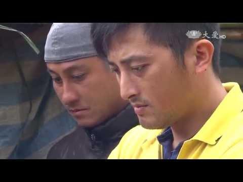 台綜-農夫與他的田-20160613 被遺忘的樂水稻米香