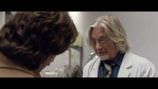 The Case For Christ - Trailer - Own it on Blu-ray & DVD 8/15
