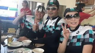 2018-04-22 Tainan Full HD