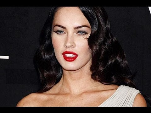 TMNT Co-Creator Rips Megan Fox