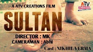 download lagu Sultan - Title Song  Nikhil Verma Full Song gratis