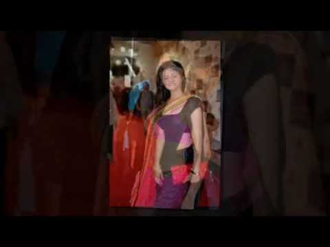 Top 10 Hindi tv actress hot in saree