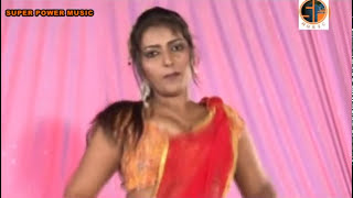 Pahile Hi Ratiya II पाहिले ही रतिया II Hit Item Bhojpuri Song 2015 New Indu Sonali Singer
