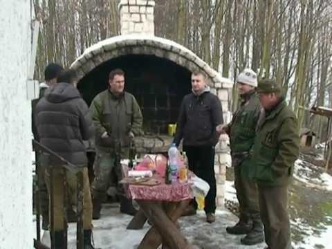 Lovci poljice gornje convertir youtube en mp3