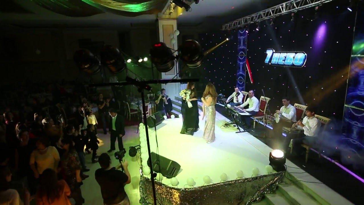 Самира концерт в махачкале 13 фотография