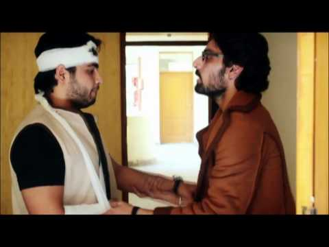 Tum Meri Hooo By Raeth video