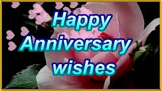 Happy Anniversary wishes and quotes   Tech2techtelugu