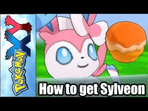 pokemon y how to make money